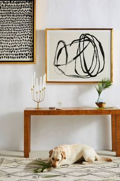 art displays - Motion Lines 3 Wall Art Diy Wall Art, Framed Wall Art, Diy Artwork, Wall Of Art, Living Room Wall Art, Modern Wall Art, Wall Art Decor, Living Rooms, Asian Wall Art