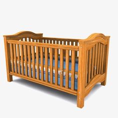 If you are searching for the best and high-quality baby cribs, you have arrived at the right destination. In this article, you will go through all the salient features about a baby crib. This way, the whole purchasing process will become extremely easy. Similarly, with the help of comparison shopping, you can make your baby crib purchasing as affordable as you desire.