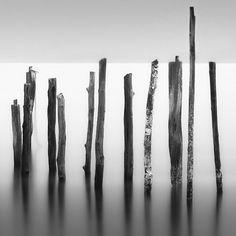 Rhythm, photography by Hengki Koentjoro