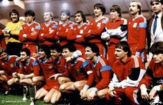 Champions League, Ronald Mcdonald, Fictional Characters, Fantasy Characters