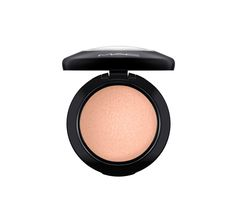 Free shipping and returns. Mineralize Blush. A blush that builds lightly, layer after layer, without heavy coverage.