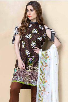 Kalyan Designer Festive Collection 2017.  Price: 2650 PKR  Shop online at: www.faisalfabrics.pk Cash On Delivery  Inbox your details OR WHATSAPP / VIBER / LINE (92)3333142222 #Kalyan #ZStextile #LuxuryLawn #EidCollection #Lawn2017 #FestiveCollection #shopping #Lawn #shopnow #OnlineShopping #FaisalFabricspk #thehautesummer #PremiumLawncollection #embroidered #9thmarch #available #nationwide #chiffon #silk #fabric #prints #lawn #SS17 #spring #lawnfever #fun #summer #fashion #pictureoftheday…