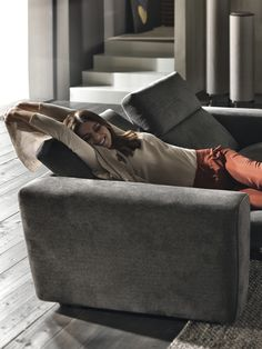 Italsofa Loveseat 70 Inch Sofa Table Natuzzi Editions B694 Leather Sectional | Bay Pinterest ...