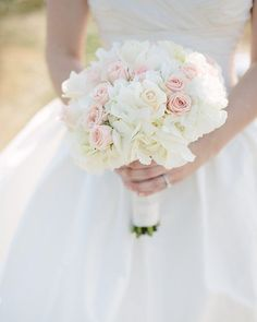 awesome vancouver florist In love with this beautiful shot by talented @tarynbaxter from Andrea's blush bouquet #weddingwednesday #oberstrang #blush #blushwedding #engaged #vancouverwedding #sunflowerflorist by @vancouverflower  #vancouverengagement #vancouverflorist #vancouverwedding #vancouverflorist #vancouverwedding #vancouverweddingdosanddonts