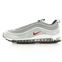 Nike Air Max 97OG