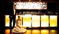 Concert, Wedding, Mariage, Recital, Weddings