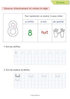 8-ecrire-les-nombres-en-lettres-huit
