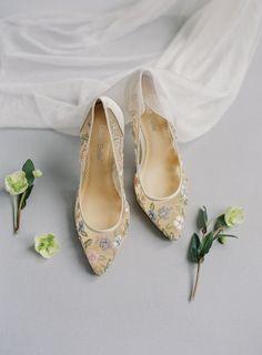 42dc7f7b738069 60 Best Wedding S h o e s images
