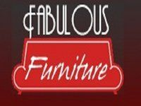 Fabulous furniture offers modern mirrored furniture at lowest charges.