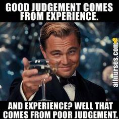 "What ""experience"" did you have this week? #Funnymemes #Funnynurse #Nursejokes #Nurse #Nursing #Nursinghumor #Nursehumor #Nursingschool #Nursingproblems #Nursememes #Nursingstudent #Nurselife #StudentNurse #Nursesdoitbetter #NURSEpiration #instagood #RegisteredNurse #scrubs #Nurselife #NurseLife"