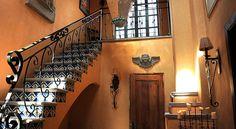 Booking.com: Hacienda del Lago Hotel - Ajijic, Mexico