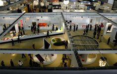 Emilia-Romagna: imprese, al via il bando per richiedere contributi a sostegno di iniziative fieristiche per il 2014