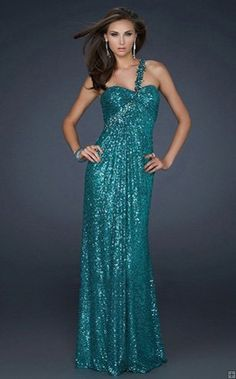 10 best Turquoise Teal Aqua Fashion Galore!!! images on Pinterest ... d362c1895a02