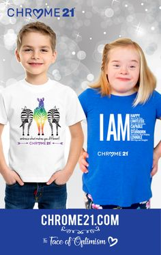 Students With Special Needs Face Double >> Down Syndrome And Double Open Heart Surgery Amazing Stories For