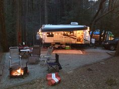 Image Result For Rv Parking Dimensions Alpine In 2018