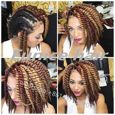 Free Shipping Crochet Braids Hair Extensions Havana Mambo Twist Colored Crochet Afro Kinky Curly Hair For Beautiful Women     #http://www.jennisonbeautysupply.com/  #<script     http://www.jennisonbeautysupply.com/products/free-shipping-crochet-braids-hair-extensions-havana-mambo-twist-colored-crochet-afro-kinky-curly-hair-for-beautiful-women/,     	Free Shipping Crochet Braids Hair Extensions Havana Mambo Twist Colored Crochet Afro Kinky Curly Hair For Beautiful Women 	Synthetic crochet…