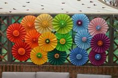 Classroom Door Decoration Ideas For Back To School - Decor10