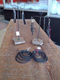 Jewelry by NEO