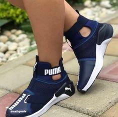 f942d401bf3e 21 Best pumas shoes images