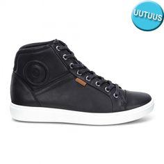 Ecco SOFT 7  kookenkä  kengät  shoes  uutuus  syksy 42fbe26635