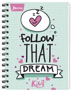 cuadernos_norma_kiut_inspiration_04.png (411×513)