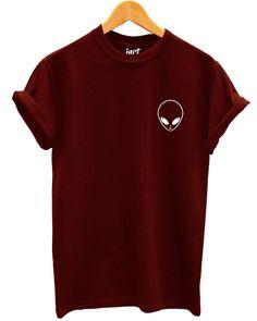 Tottenham Hotspur Herren-T-Shirt - Grau NikeNike Indie Fashion Men, Mens Fashion Summer Outfits, Cool Outfits, Men's Fashion, Swag Style, Style Casual, Cool Shirts, Tee Shirts, Fashion Clothes