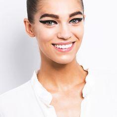 10 Ways To Update Your Look In 10 Minutes | The Zoe Report