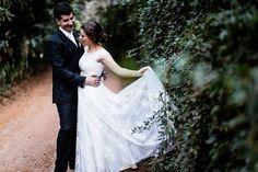 Site Inspire Brides