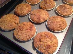 Muffins, Cheesecake, Cupcakes, Breakfast, Food, Ring Cake, Morning Coffee, Muffin, Cupcake