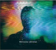 """How to Destroy Angels' """"Welcome to Oblivion"""" album """"demands close, committed listening on its meticulously crafted first full-length album,"""" check our more on this review"""