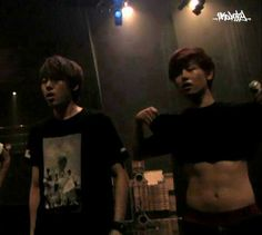 Image result for ukwon abs