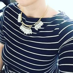 A Shopper sur mon site ( lien dans ma bio ) http://ift.tt/1P5gAbZ http://ift.tt/1lmkJx3 #stelladot#stelladotfr #stellaanddot #stelladotstyle#bijou #accessoire #collier#bracelet#boucledoreille #instasmile #instamode #mode#fashion#stelladotstylist#vdi#stelladotfrance #bijoux#accessoires#mode#ashernecklace