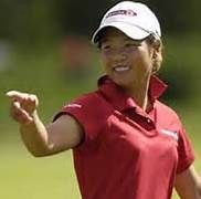 Earned a 2014 LPGA Tour card: Sue Kim finished Sixth on the Symetra Tour's 2013 money list