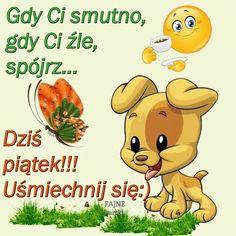 Weekend Humor, Beautiful Gif, Happy Weekend, Winnie The Pooh, Good Morning, Pictures, Disney, Sweet, Sodas