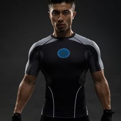 Compression Shirt Raglan Sleeve 3D Printed T-shirts Men 2016 Summer Fitness Male Quick Dry Bodybuilding Crossfit Tops 2017 //Price: $15.98 & FREE Shipping //     #latest    #love #TagsForLikes #TagsForLikesApp #TFLers #tweegram #photooftheday #20likes #amazing #smile #follow4follow #like4like #look #instalike #igers #picoftheday #food #instadaily #instafollow #followme #girl #iphoneonly #instagood #bestoftheday #instacool #instago #all_shots #follow #webstagram #colorful #style #swag…