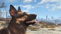 Lee Bethesda aclara los contenidos de la versión física de Fallout 4 para PC
