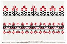 http://semne-cusute.blogspot.ro/2013/11/romanian-traditional-motifs-moldova_6.html