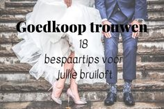 Legendary Low cost Wedding ceremony: Lower your expenses in your marriage ceremony Informations About Goedkoop trouwen: Low Cost Wedding, Budget Wedding, Diy Wedding, Wedding Events, Wedding Ceremony, Wedding Planner, Dream Wedding, Wedding Ideas, Sophie's World