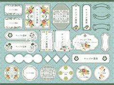 和風素材 Sign Templates, Japanese Patterns, Creative Design, Infographic, Layout, Graphic Design, Logos, Game Ui, Poster