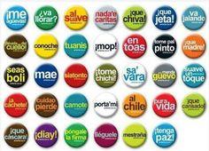 Costa Rica phrases