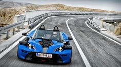 KTM X Bow Wallpapers HD Get Free Top Quality