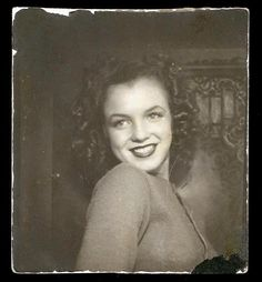 Norma Jeane