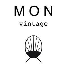 Meubles d'occasion et Deco vintage | BrocanteLab, une autre manière de chiner