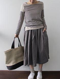 [Envelope Online Shop] Agnes 2