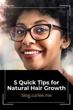 works to bridge the gap between Naturalistas and local stylists and their healthy hair goals. Check out this article and more on our website! Natural Hair Growth Remedies, Natural Hair Growth Tips, Best Natural Hair Products, How To Grow Natural Hair, Long Natural Hair, Natural Hair Styles, Natural Afro Hairstyles, Brittle Hair, Stop Hair Loss