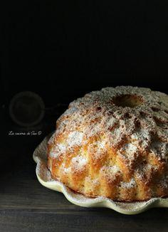 Torta di limone e yogurt un dolce soffice e profumato per la colazione e la merenda della famiglia ricetta torta di limone e yogurt