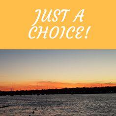 Business und Seele im Einklang  für Frauen, die nach Erfüllung streben und endlich  selbstbewusst, frei, mutig und erfolgreich ihr Potenzial leben wollen Celestial, Sunset, Motivation, Beach, Outdoor, Be Bold, Life, Outdoors, Sunsets
