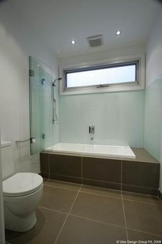 Website With Photo Gallery bathroom window folding shower door