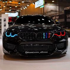 Best Car Accessories Aliexpress (click in photo) watch now! Bmw M4, Custom Bmw, Custom Cars, Cool Sports Cars, Sport Cars, Carros Bmw, Bmw Wallpapers, Bmw Autos, Lux Cars