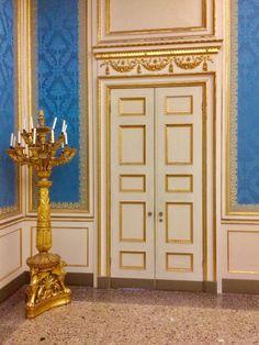 Palazzo Reale Milano Italy #palazzoreale#milano#Italy# Palazzo, Italy, Doors, Furniture, Home Decor, Italia, Decoration Home, Room Decor, Home Furnishings